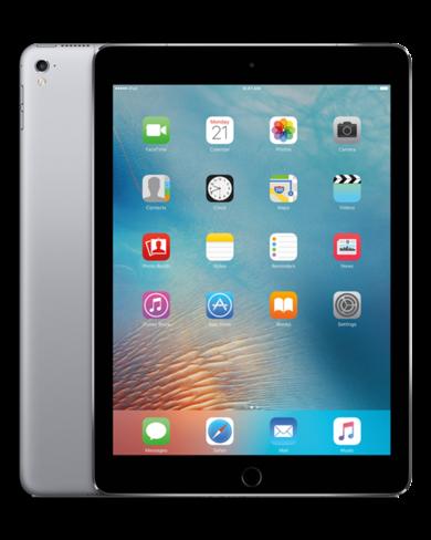 iPad Pro 9.7 cũ 32GB (Wifi+4G)