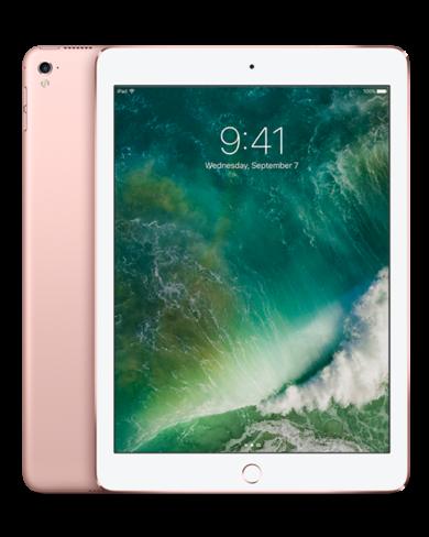 iPad Pro 9.7 cũ 128GB (Wifi)