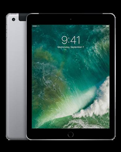 iPad 2018 9.7 cũ siêu lướt 32GB (Wifi)
