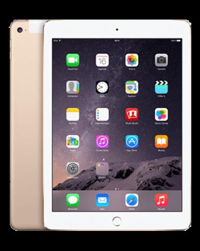 iPad Air 2 cũ siêu lướt 32GB (Wifi)