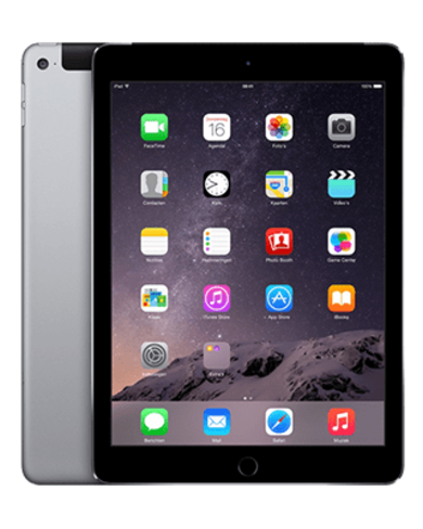iPad Air 2 cũ 16GB (Wifi)