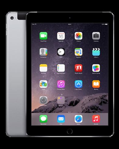 iPad Air 2 cũ 128GB (Wifi)