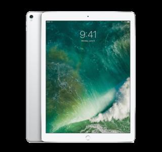 iPad Pro 10.5 2017 cũ 256GB (Wifi+4G) Nguyên zin giá rẻ nhất