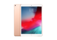 iPad Air 3 10.5 cũ siêu lướt 64GB (Wifi+4G)