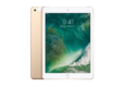 iPad 2017 9.7 cũ 128GB (Wifi)