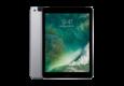 iPad 2017 9.7 cũ 128GB (Wifi+4G)