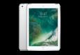 iPad 2017 9.7 cũ 128GB (Wifi)