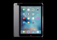 iPad Air cũ siêu lướt 32GB (Wifi+4G)
