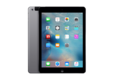 iPad Air cũ 16GB (Wifi+4G)