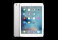 iPad Air cũ siêu lướt 32GB (Wifi)