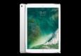 iPad Pro 10.5 2017 64GB - Only Wifi - ATO mới trần, đã active