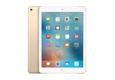 iPad Pro 9.7 cũ siêu lướt 32GB (Wifi+4G)