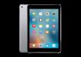iPad Pro 9.7 cũ siêu lướt 32GB (Wifi)