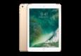iPad 2018 9.7 cũ 32GB (Wifi) Nguyên ZIN