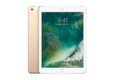 iPad 2018 9.7 cũ 32GB (Wifi+4G)
