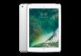 iPad 2018 9.7 cũ 128GB (Wifi+4G)