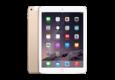 iPad Air 2 cũ 32GB (Wifi+4G)
