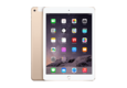 iPad Air 2 cũ 64GB (Wifi+4G)