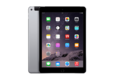 iPad Air 2 cũ siêu lướt 64GB (Wifi+4G)