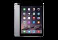 iPad Air 2 cũ siêu lướt 16GB (Wifi)