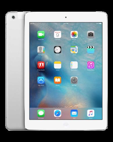 iPad Air cũ siêu lướt 64GB (Wifi+4G)