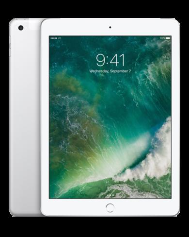 iPad 2017 9.7 cũ 32GB (Wifi+4G)