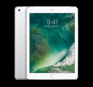 iPad 2017 9.7 ATO 32GB (Wifi+4G)