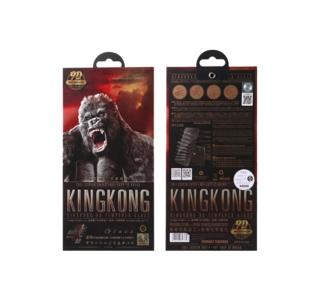Kinh cường lực KingKong (iPhone SE, 6S, 6S Plus, 7, 7 Plus, 8, 8 Plus, X)