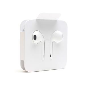 Tai nghe Chính Hãng Apple New 100%