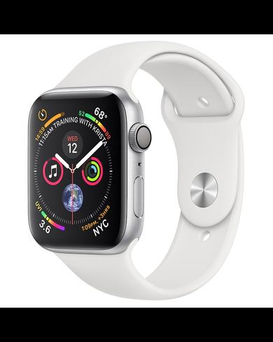 Apple Watch Series 4 GPS 40mm Nhôm Cũ 99%
