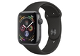 Apple Watch Series 4 LTE 44mm Thép cũ