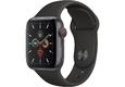 Apple Watch Series 5 LTE 40mm Nhôm Cũ 99%