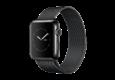Apple Watch Series 2 38mm Thép Cũ 99%