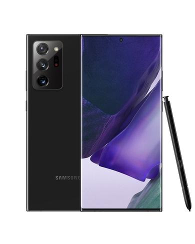 Samsung Galaxy Note 20 Ultra 5G Chính hãng