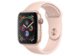 Apple Watch Series 4 LTE 44mm Nhôm Mới