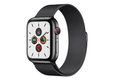 Apple Watch Series 5 LTE 40mm Thép Mới