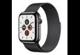 Apple Watch Series 5 LTE 40mm Thép Chính hãng VN/A