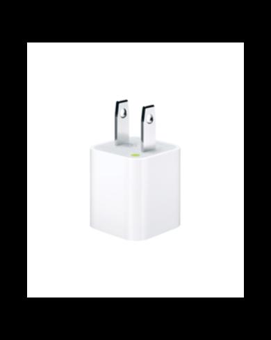 Củ sạc iPhone 11 Bóc máy Chính Hãng