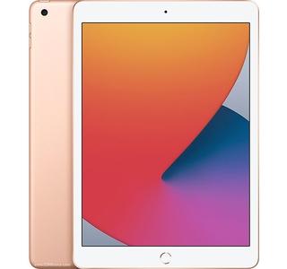 iPad 10.2 2020 128GB (4G + Wifi) 2020 Chính hãng VN/A