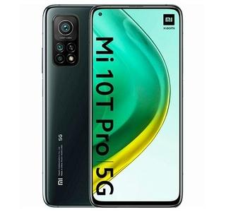 Xiaomi Mi 10T Pro 5G 8GB - 128GB Chính hãng