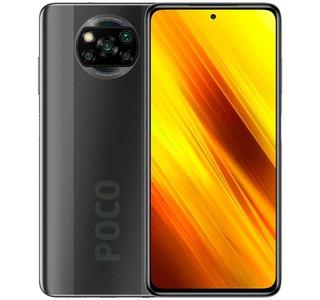 Xiaomi Poco Phone X3 NCF 6GB - 64GB Chính hãng