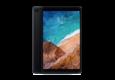 Xiaomi Mi Pad 4 32Gb Ram 3Gb (Wifi)