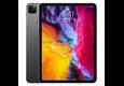 """iPad Pro 12.9"""" 2020 (Wifi + 4G) 128GB Chính hãng VN/A"""