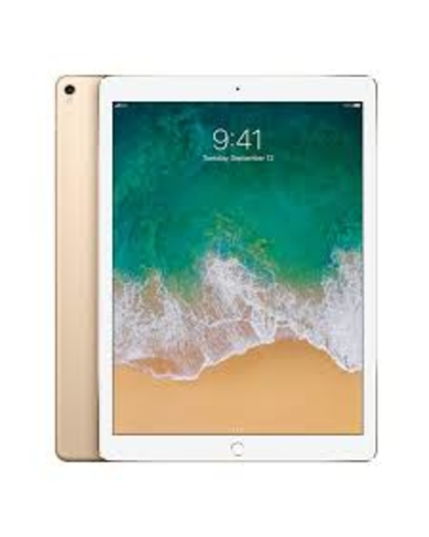 iPad Pro 12.9 cũ 64GB 2017 (Wifi) Nguyên zin