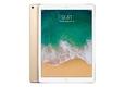 iPad Pro 12.9 siêu lướt 64GB 2017 (4G + Wifi) Nguyên zin