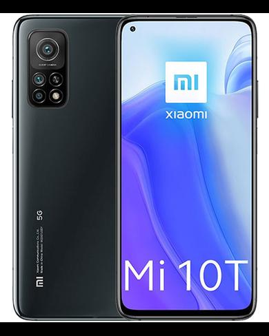Xiaomi Mi 10T 8GB 128GB Chính hãng