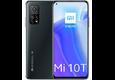 Xiaomi Mi 10T 6GB 128GB Chính hãng