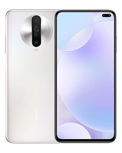 Xiaomi Redmi K30 (4G) 8GB/128GB