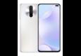 Xiaomi Redmi K30 (4G) 6GB/128GB