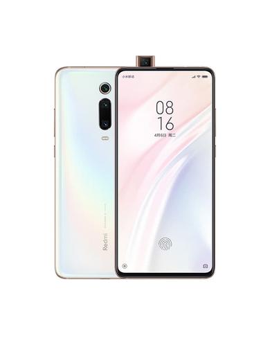 Xiaomi Redmi K20 6GB/64GB Chính hãng